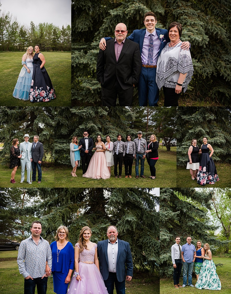 Event and Graduation Photographers | Central Alberta photographers | Raelene Schulmeister Photography_0204.jpg
