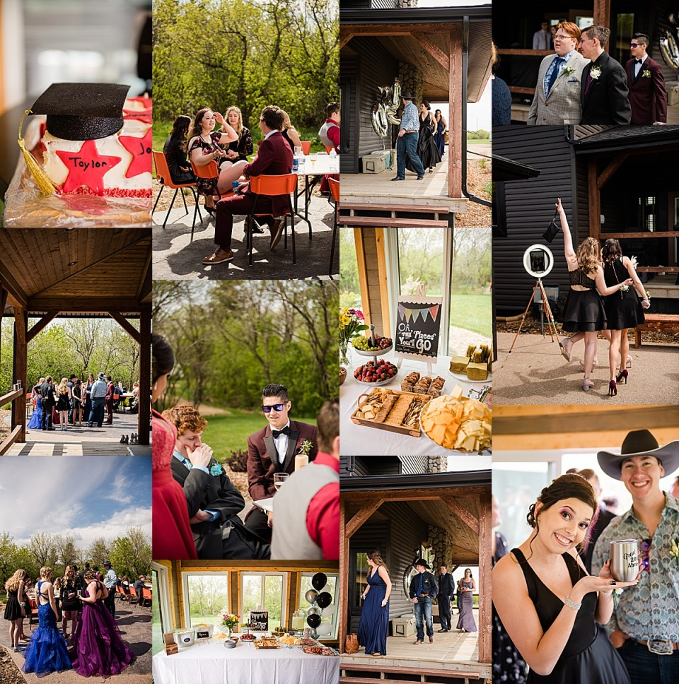 Event and Graduation Photographers | Central Alberta photographers | Raelene Schulmeister Photography_0229.jpg
