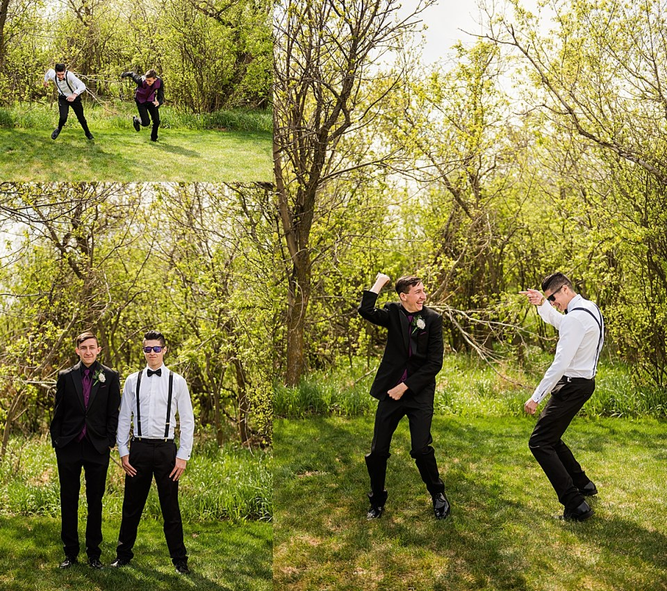 Event and Graduation Photographers | Central Alberta photographers | Raelene Schulmeister Photography_0234.jpg