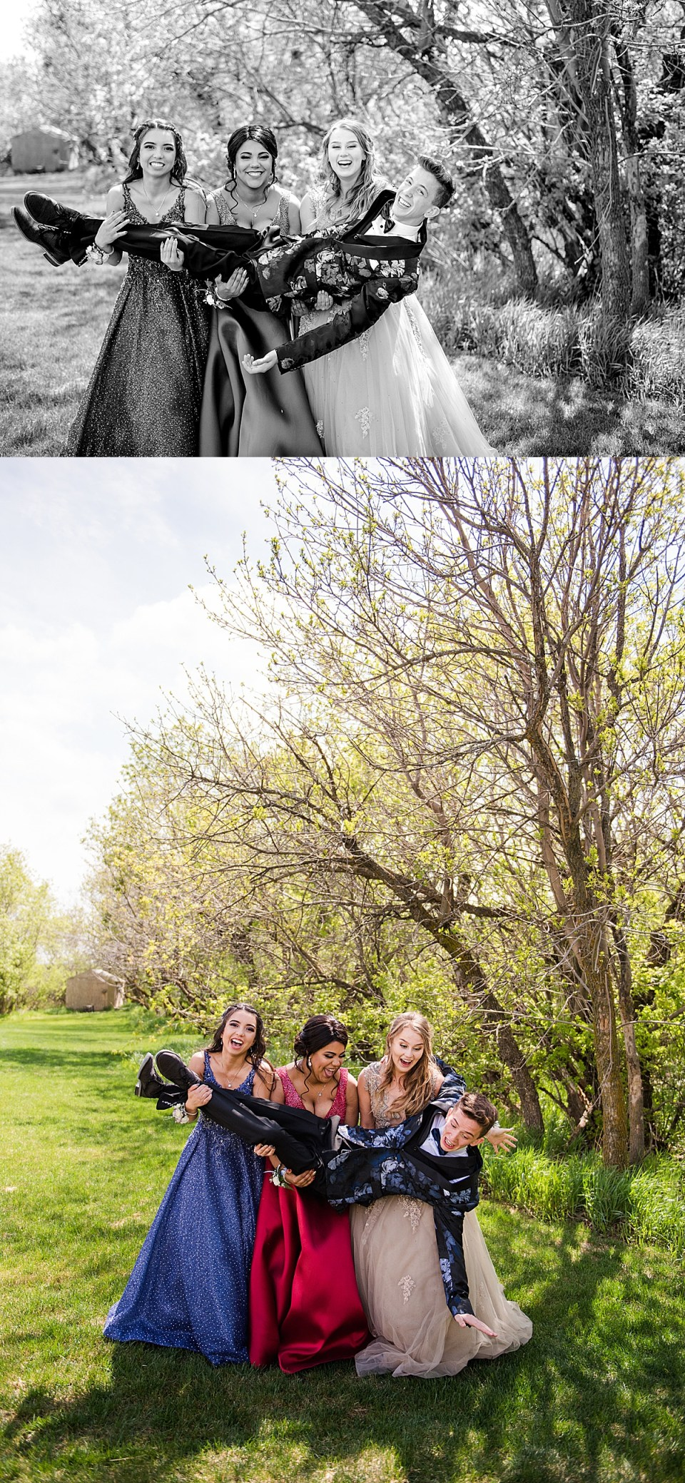 Event and Graduation Photographers | Central Alberta photographers | Raelene Schulmeister Photography_0236.jpg