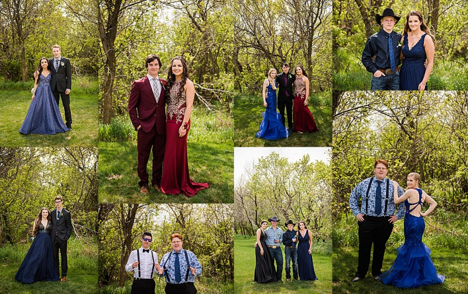 Event and Graduation Photographers | Central Alberta photographers | Raelene Schulmeister Photography_0239.jpg