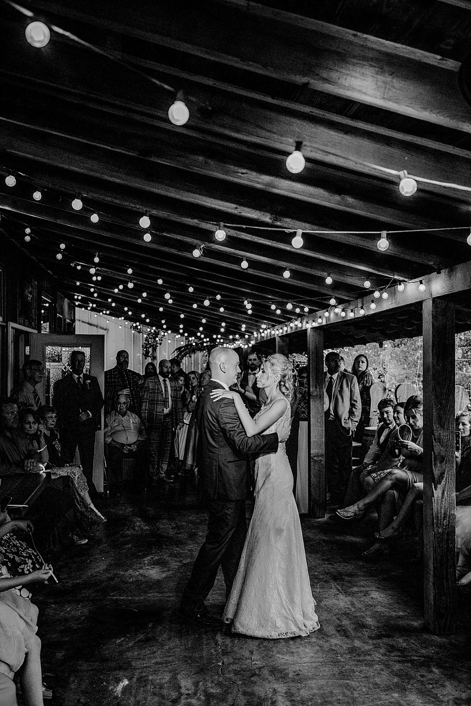 wedding-reception-with-pastel-rustic-decor-at-saskatoon-farm-near-calgary-raelene-schulmeister-photography