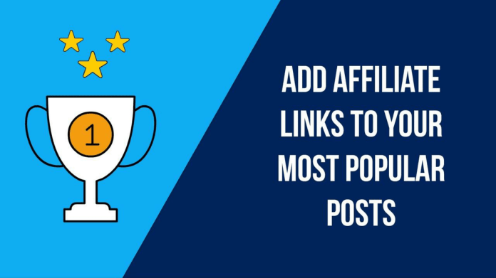 add-affiliate-links-to-affiliate-posts