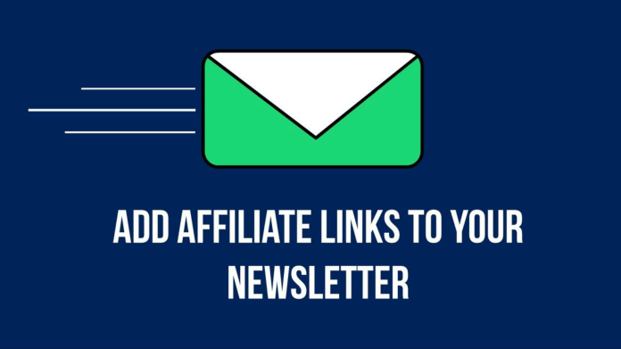 money-affiliate-newsletter