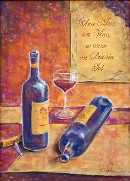 Dos Botellos