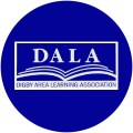 Digby Area Learning Association Testimonial
