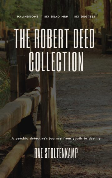 The Robert Deed Collection