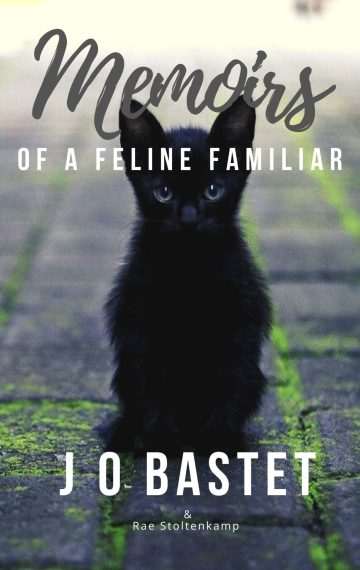 Memoirs of a Feline Familiar