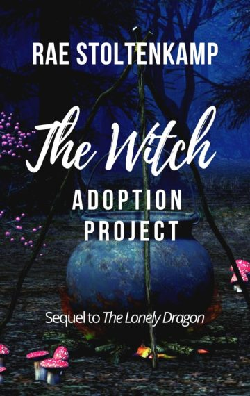 The Witch Adoption Project