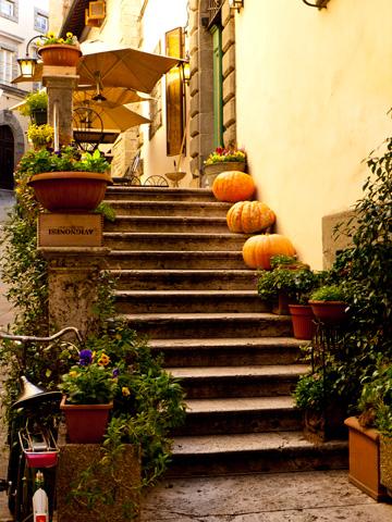 Cortona Italy Rae Tucker Photography