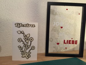 Probeplott Libxira