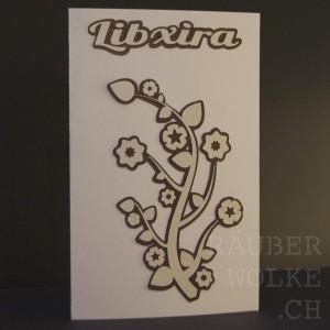 Ranke Libxira