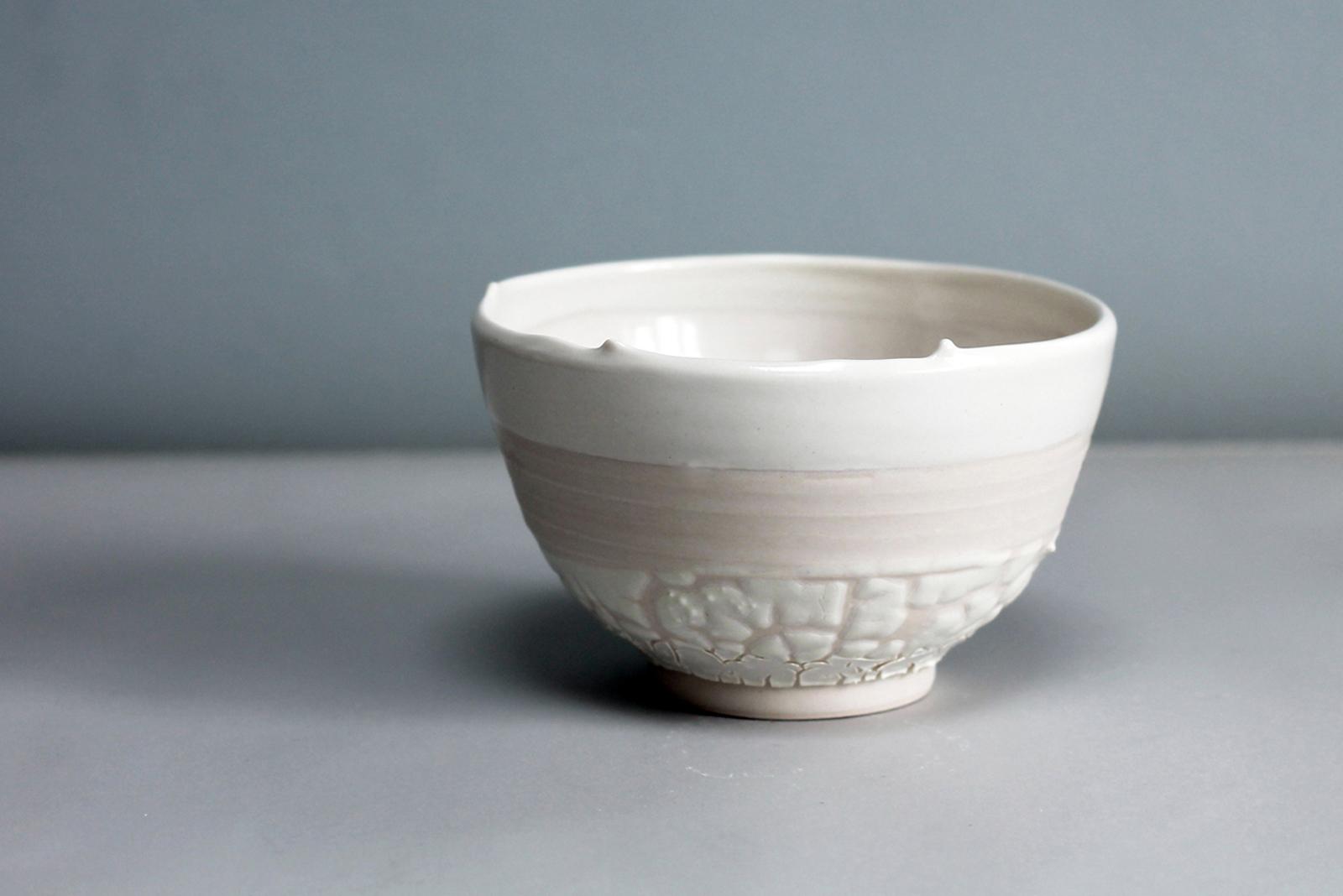 Raewyn Harrison Ceramics