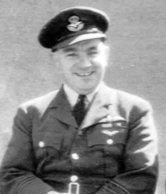 squadron leader mansbridge (2)
