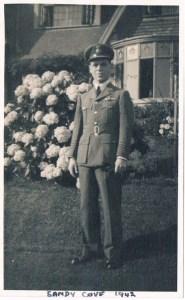 Seward - Seward 1942