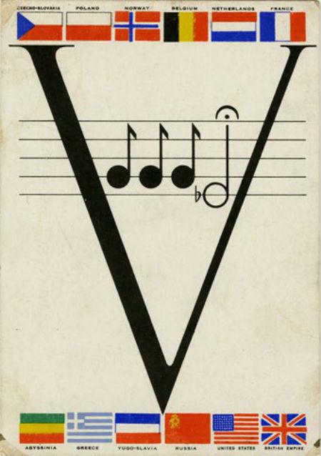 v-for-victory-beethoven