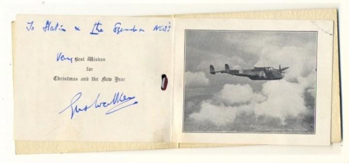 Gus Walker Christmas Card 2 (600 x 281)