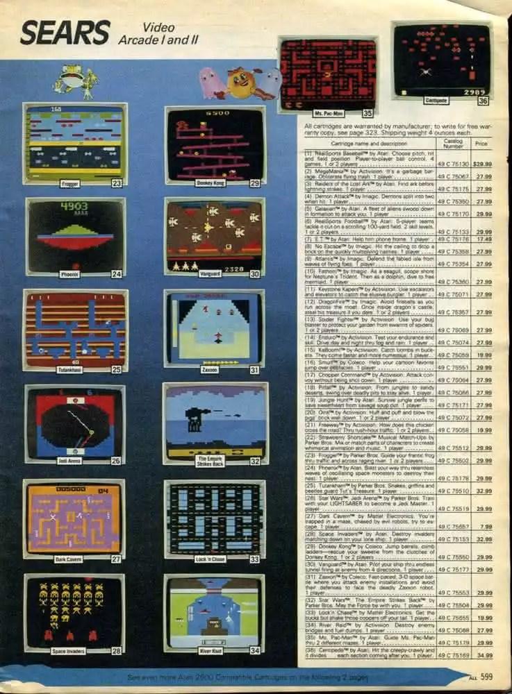 sears-wishbook-video-games-07