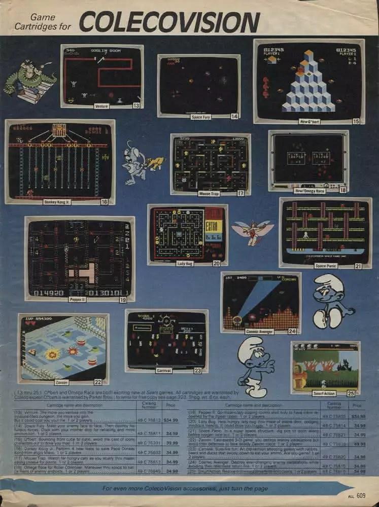 sears-wishbook-video-games-17