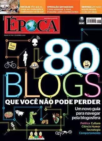 epoca-80blogs