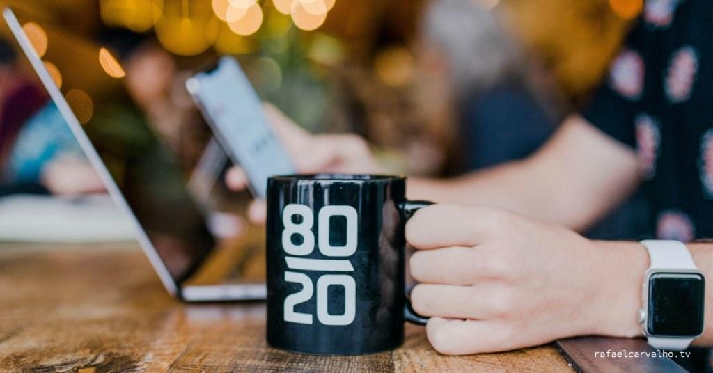 8 características indispensáveis para um empreendedor