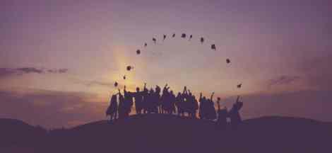 5 lições de empreendedorismo que você não aprende na faculdade