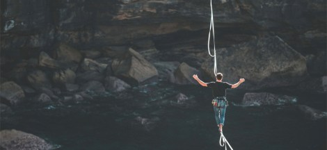 10 habilidades que todo líder precisa para ter sucesso