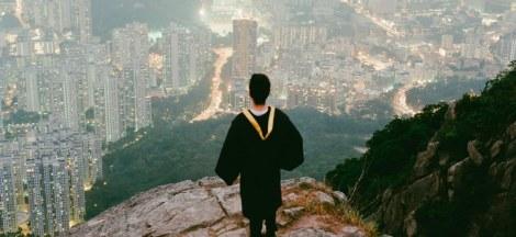 6 passos para começar a empreender ainda na faculdade