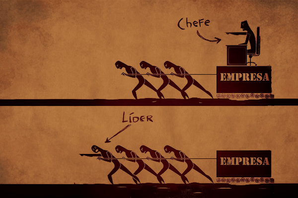 lider-ou-chefe