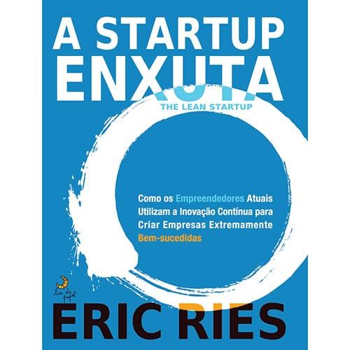 startup-enxuta