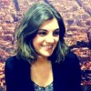 Ivonne Arenas