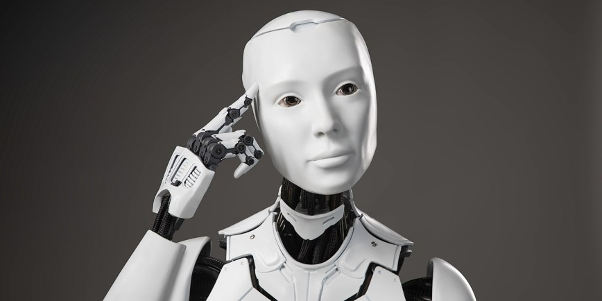 La Inteligencia Artificial empieza a hacer reservas por teléfono