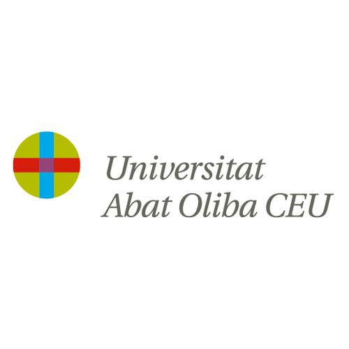 logo-universitat-abat-oliba