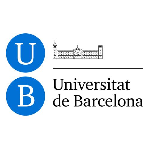 logo-universitat-barcelona