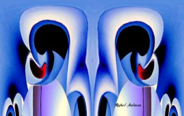 Arches by Rafael Salazar ©