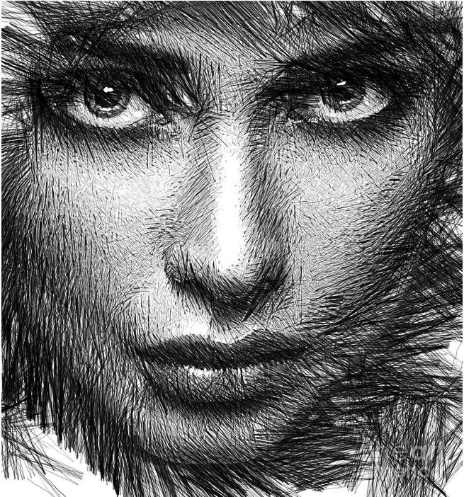 female-portrait-1347-by-rafael-salazar-2016