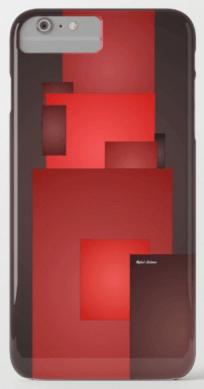 iphone-7-plus-case-by-rafael-salazar-pre-order-now