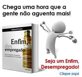ad-ebook-ed
