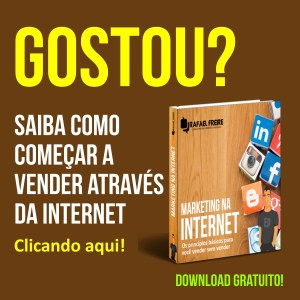 anuncio-ebook-mkt-na-internet