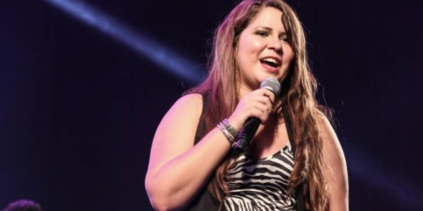 Foto: www.revistaquem.globo.com