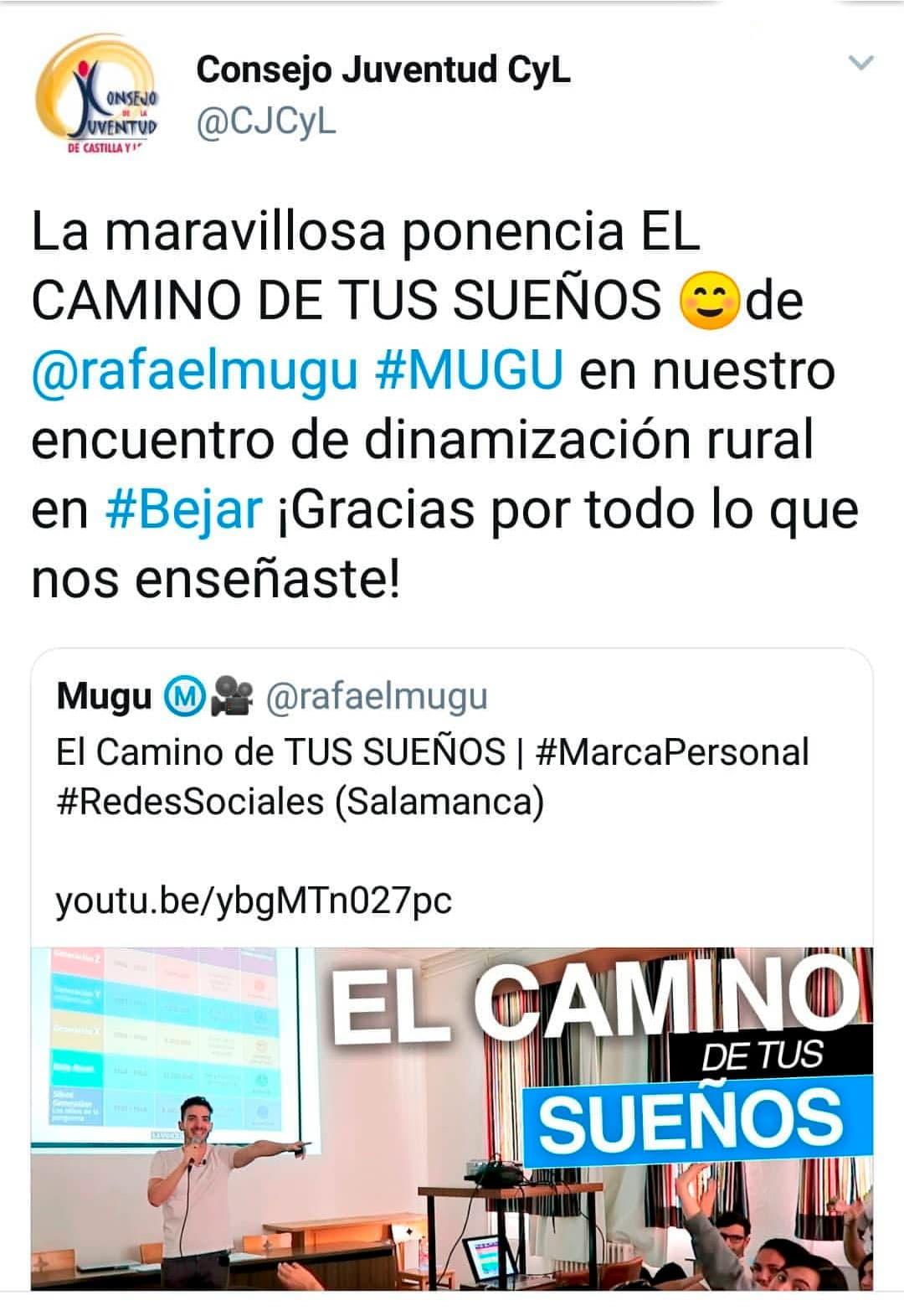mugu-salamanca