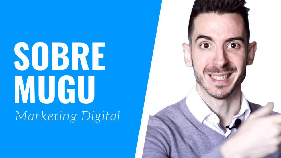 mugu marketing digital