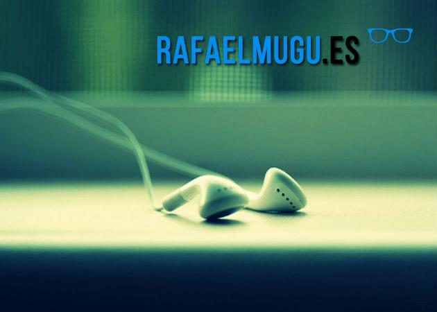 Nuevo-podcast1
