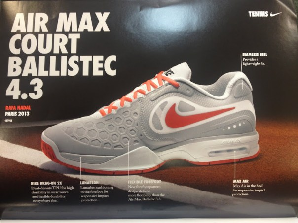 nike-tennis-sneak-peek-su13-nadal-shoe