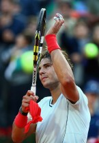Rafael+Nadal+Internazionali+BNL+Italia+Day+xnxBUvLNqFVx