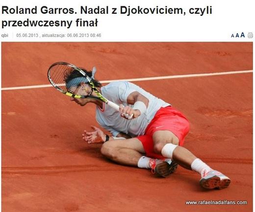 13-Gazeta Wyborcza, Poland