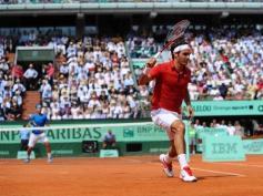 Federer a retiré une belle épine du pied nadalien en sortant Djokovic en demi-finales de Roland-Garros. Les deux compères se retrouvent donc en finale pour la première fois en Grand Chelem depuis deux ans et demi. Leur quatrième finale à Paris.