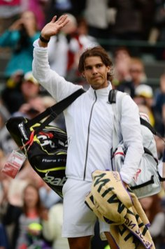 championships-wimbledon-2013-day-one-20130624-171439-326