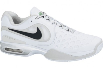 rafa-nadal-nike-air-max-courtballistec-4-3-white-black-01-588x392
