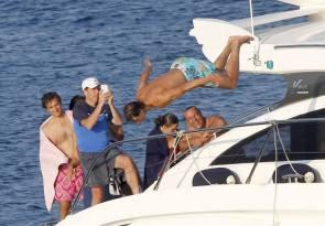 Rafa's happy summer - Rafael Nadal Fans (5)